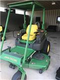 존디어 997, 2005, 회전식 잔디깎기