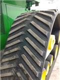 John Deere B, 2014, Tyres