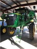 John Deere R 4030, 2014, Trailed sprayers
