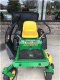 John Deere Z 225, 2011, Zero turn mowers