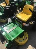 John Deere Z 235, 2014, Zero turn mowers