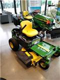 John Deere Z 335 E, 2020, Zero turn mowers