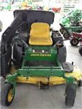 John Deere Z 425, 2012, Zero turn mowers