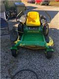 John Deere Z 425, 2008, Zero turn mowers