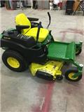 John Deere Z 445، 2013، Zero turn mowers