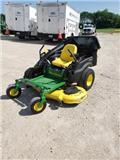 John Deere Z 445, 2007, Zero turn mowers