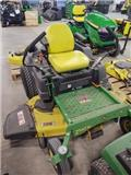 John Deere Z 540, 2016, Zero turn mowers