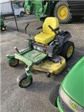 John Deere Z 540 R, 2016, Zero turn mowers