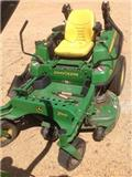 John Deere Z 710 A, 2010, Zero turn mowers