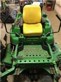 John Deere Z 820 A, 2009, Zero turn mowers