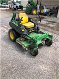 John Deere Z 915, 2018, Zero turn mowers
