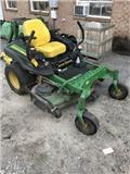 John Deere Z 915 B, 2013, Zero turn mowers