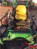 John Deere Z 920 M, 2016, Zero turn mowers