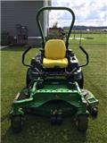 John Deere Z 930 M, 2015, Zero turn mowers