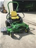 John Deere Z 930 M, 2016, Zero turn mowers