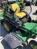 John Deere Z 930 M, 2013, Zero turn mowers