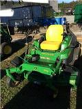 John Deere Z 950 A، 2011، Zero turn mowers