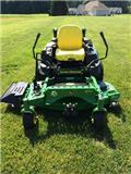 John Deere Z 950 R, 2013, Zero turn mowers