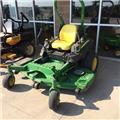 John Deere Z 960 R, 2015, Walk-behind mowers