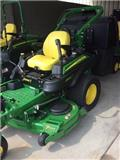 John Deere Z 970 R, 2017, Zero turn mowers