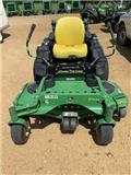 John Deere Z 970 R, 2016, Zero turn mowers