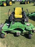 John Deere Z 970 R, 2015, Zero turn mowers