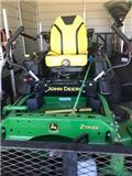 John Deere Z930M, 2020, Zero turn mowers