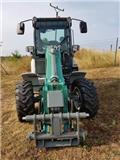 Kramer KL25.5T, 2018, Traktory