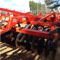 Krause 4850-15, Other sowing machines and accessories