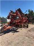 Krause 4850-21, Other Tillage Machines And Accessories