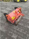 Kuhn EL 22-120, 2017, Other Tillage Machines And Accessories
