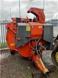 Kuhn Primor 3560, Other forage harvesting equipment