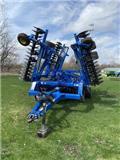 Landoll 7530、2018、其他耕种机械和配件