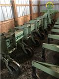 Orthman 610-038, Row crop cultivators