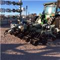 Orthman Strip-Til, Other Tillage Machines And Accessories