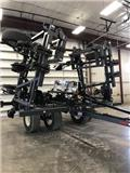 Other 1510, 2015, Trailed sprayers