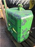 Other 800kg Big Pack Weight, Other agricultural machines