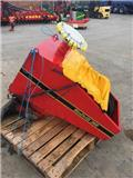 Bio Drill 360, 2006, Other agricultural machines
