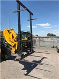 L6000 *Ex Demo* Bale Spike, Other agricultural machines
