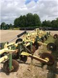 Roll-A-Cone MI-1238, 2010, Other tillage machines and accessories
