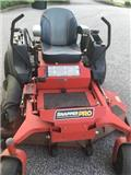 Other S200xt, 2017, Zero turn mowers