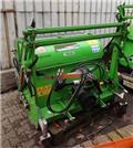 Peruzzo Koala 1200 P, 2016, Inne maszyny i akcesoria uprawowe