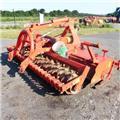 Rau Rototiller, 1997, Chisel Plows