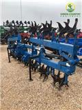 SAM Stevens BPS1022, 2011, Other Tillage Machines And Accessories