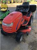 Трактор Simplicity PRESTIGE г., 638 ч.
