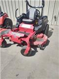Snapper S200XT, 2015, Zero turn mowers