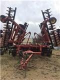 Sunflower 1434-36, Disc Harrows