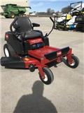 Toro SS4225, 2017, Zero turn mowers