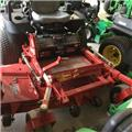 Toro Z MASTER 60, 2007, Zero turn mowers