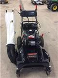 Troy-Bilt TBWC33, 2018, Walk-behind mowers